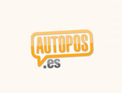 AUTOPOS: Nexus Truck se estrena en Valencia.